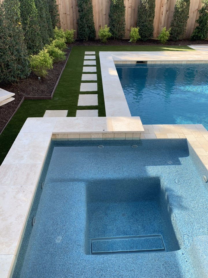 8 Dreamy Swimming Pool Designs For Your Home In 2020 Avea Pools