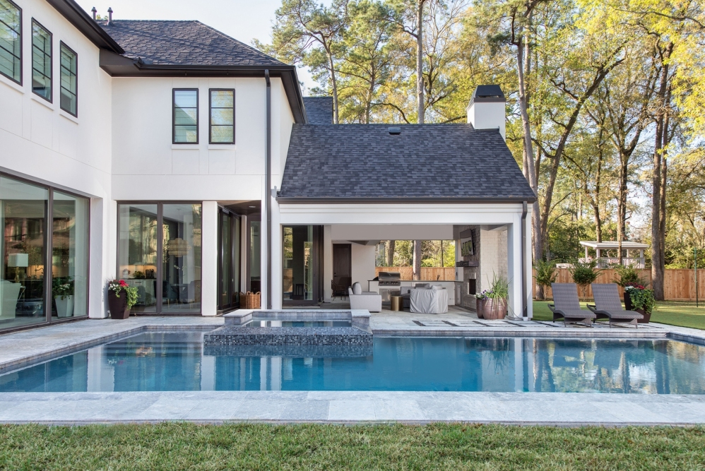 Pool-to-Outdoor-Living-WEB_WP