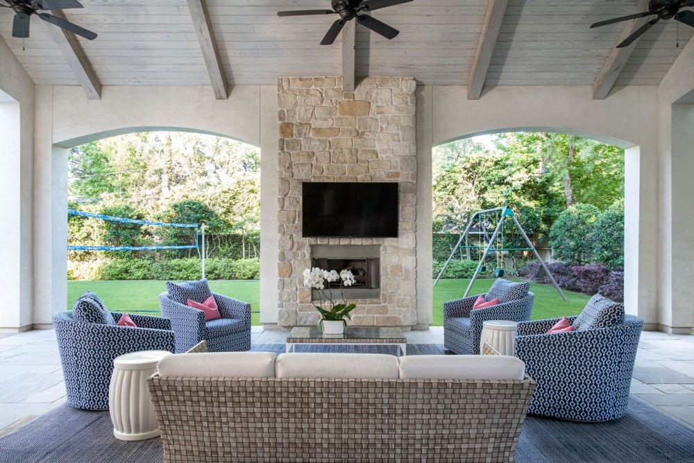 Outdoor-Living-2-WEB-WP