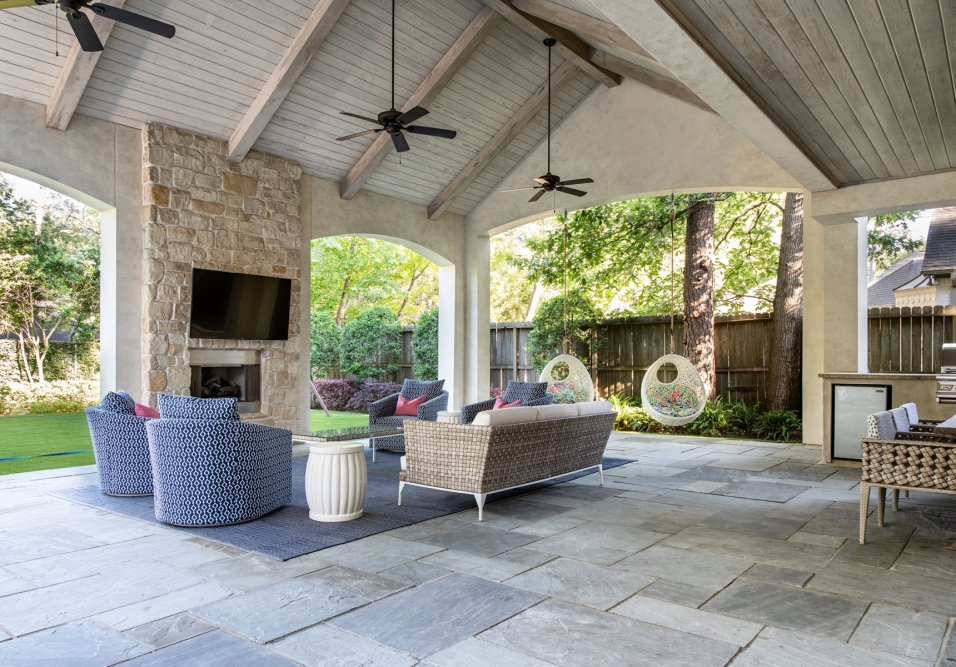 Outdoor-Living-WEB-WP